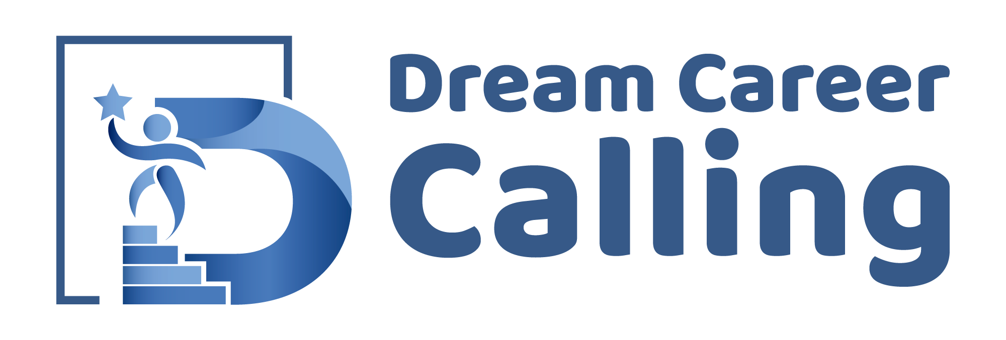 Dream Career Calling